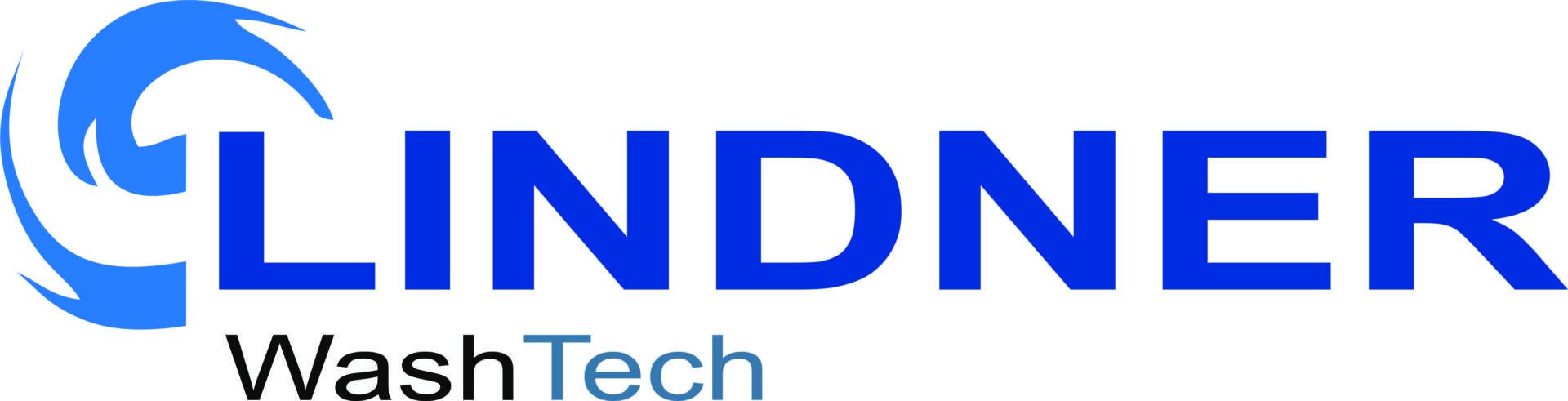 Lindner WashTech